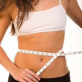dieta-2977