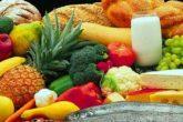 dieta-3-pozvolyaet-est-ochen-mnogo-produktov-poyetomu-sidet-na-nei---samo-udovlstvie