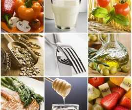 dieta-3006 (1)