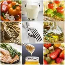 dieta-3006