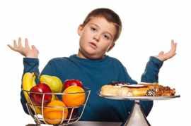 dieta-dlja-detej_1_1