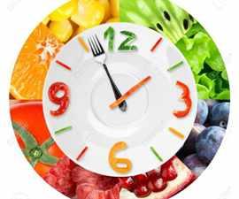dieta-doktora-gavrilova-menyu-na-nedelyu-7
