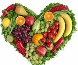 dieta-ljubimaja-7-dnej_1_1