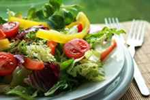 dieta-podschet-kalorij_10_1