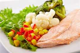 dieta-pri-bolnoy-pecheni-4