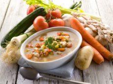 dieta-pri-gastrite-zheludka-3