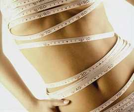dieta_2859