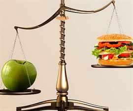 для-диеты-весы