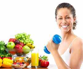 ejercicios-comida_thumb