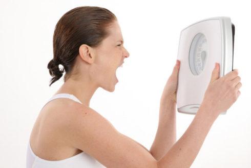 estresse-o-grande-culpado-pela-ineficiencia-da-dieta-e1449401769694