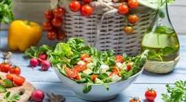 foto-dieta-Kima-Protasova-6
