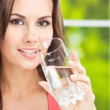 foto1parasuapelebebidasquehidratam