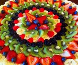 fruktovaya-narezka-na-svadbu-4
