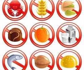 gipoallergennaja-dieta-dlja-detej-2-let-menju_1