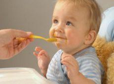 gipoallergennaja-dieta-dlja-detej-2-let-menju_4_1