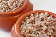 grechnevaja-dieta-dlja-pohudenija-na-7-dnej-menju-na-kazhdyj-den-05