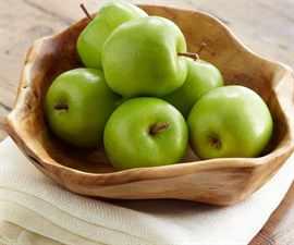 green-apple-fan-desserts4