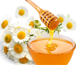 honey-with-daisies-test