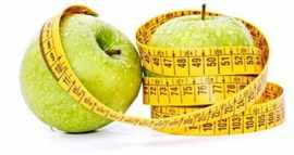 jeffektivnaja-dieta-na-10-dnej_3_1