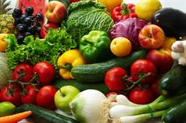 kosmicheskay-dieta-polezno