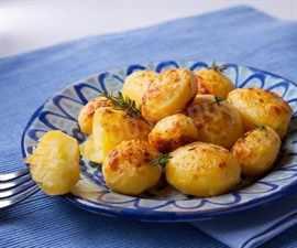marinovannji-kartofel_1390753866_0_max