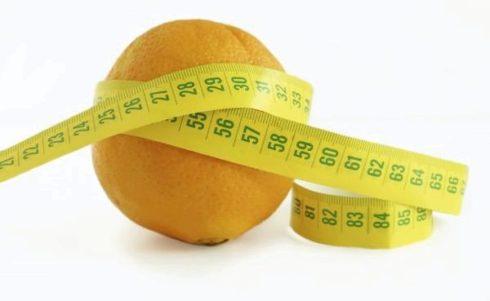 nedelnaja-dieta-dlja-pohudenija-zhivota-i-bokov_1
