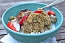 new-oatmeal-bowl-600x395