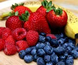 plodove-smuti