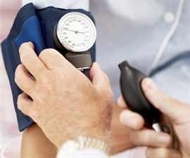 povyshennoe-arterialnoe-davlenie-lechenie-i-profilaktika