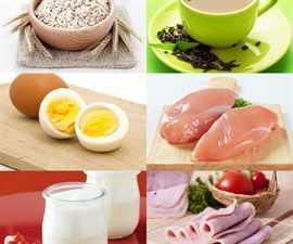 produkty-dieta-dukana (3)