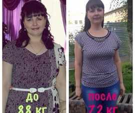 rezultat-posle-svekolnoj-diety
