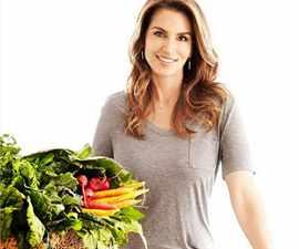 rs_600x600-150211110358-600-cindy-crawford-essentials-diet.jw.21115_2