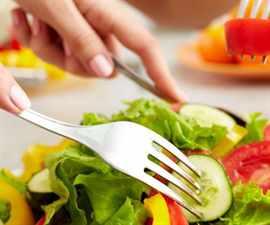 salad-600x600