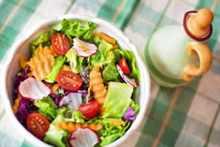 salad-fresh-veggies-vegetables-healthy-diet-food-600x400