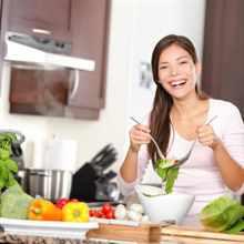 salat-metelka-dlja-pohudenija-otzyvy_1_1