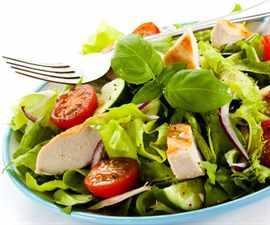salati-i-supi-31-600x600