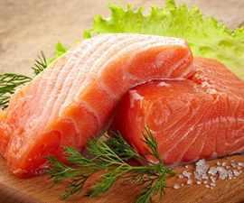 salmon_4-600x600