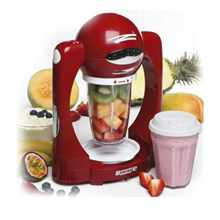 smoothie-maker-blender