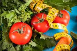 tomat_dieta