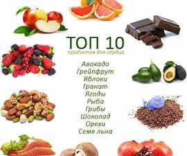 top10produktov-big