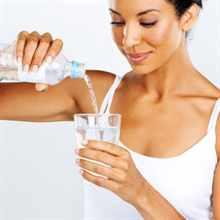 voda (2)