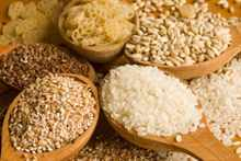 wholegrains-jpg_123620