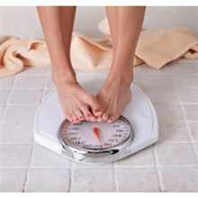 woman-dieting_1_1_1