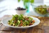 Надежной сброс килограммов на белковой диете