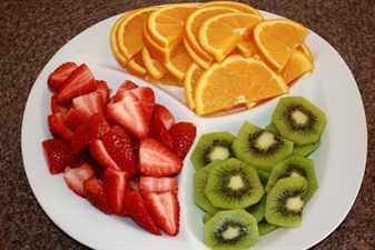 dietadvice_128250498