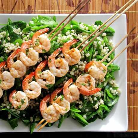 Химическая диета – меню, отзывы, результаты, советы