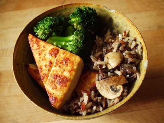 Мясная диета для похудения - меню на каждый день