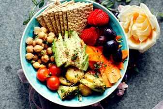 dietadvice_1956478924