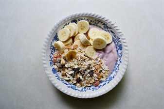 dietadvice_254198056