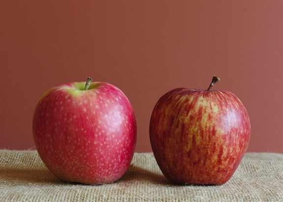 Как пить яблочный уксус, чтобы похудеть быстро